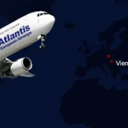 Atlantis European Airways