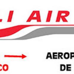 Heli Air Monaco